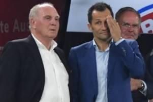 Fußball-Ticker: Coutinho in München – Bayern-Bosse uneins über Kaderplanung?