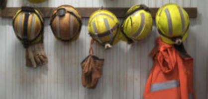 pendler-Ärger: «dreckige arbeitskleider im zug sind ein no-go»