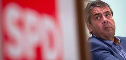 Parteiinterne Initiative spaltet Sozialdemokraten
