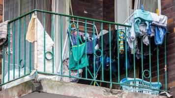 Kommunen rufen um Hilfe: Schlepper operieren nun auch im ländlichen Raum