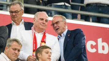 Zitate: Sprüche zum 1. Spieltag der Fußball-Bundesliga