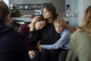 Guter Krimi, starke Schauspieler: Die Kritik zum Dresden-Tatort