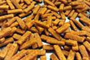 alaska-seelachs - fischstäbchen bald erheblich teuer – unter anderem wegen trump