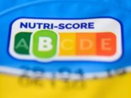leserdiskussion: nutri-score: ein gewinn für den verbraucher?