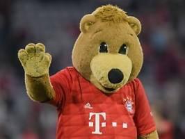 Lehren des Bundesliga-Auftakts: Wenn der FC Bayern vor Stolz platzt