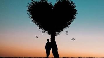 Die NEON-Singles – Gemeinsam einsam: Ich glaube nicht mehr an die große Liebe - und das tut enorm gut