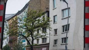 Treffen der Groko-Spitze: Koalition will handeln - Bewegung bei Mieten und Grundrente