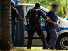 Aktionsplan des BKA: Lücken beim Kampf gegen rechte Extremisten