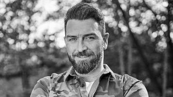 Ingo Kantorek: Wie geht es bei Köln 50667 jetzt weiter?