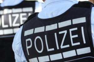 Brände: Polizei ermittelt in Neustadt wegen Brandstiftung