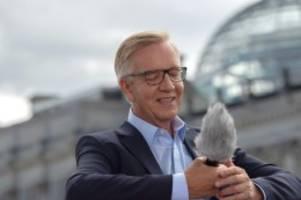 Parteien: Blume: Bartschs Umgang mit DDR-Unrecht ist geschmacklos