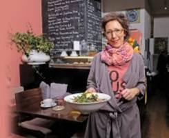 Hamburg: Raus aus dem Büro: Zehn Tipps für leckeren Mittagstisch