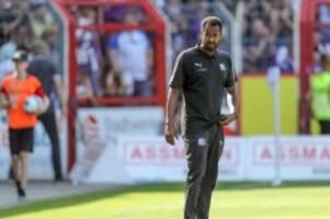 Fußball: Osnabrück will Heimsieg: Stimmungsboykott der VfL-Ultras