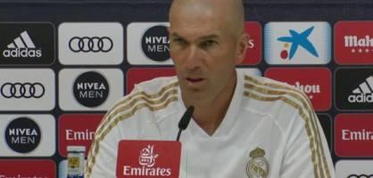 Ich zähle auf James Rodriguez und Gareth Bale