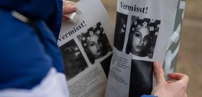 trotz 2000 hinweisen – rebecca aus berlin bleibt verschwunden