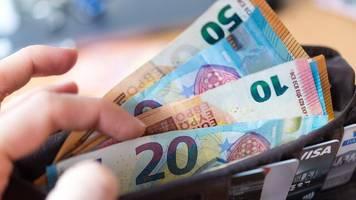 Bundesregierung: Koalitionsausschuss setzt Arbeitsgruppe zur Grundrente ein