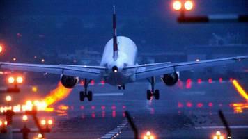 Drogen: Mehr als eine Tonne Rauschgift am Flughafen Zürich in sechs Monaten
