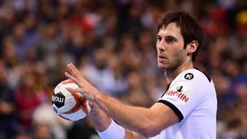 54. Spielzeit: Die wichtigsten Fakten zur Saison in der Handball-Bundesliga