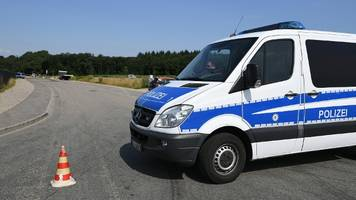 Freiburg – Tod eines Mannes: Polizei nimmt zweiten Verdächtigen fest