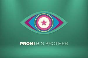 promi big brother 2019 heute live im tv und stream