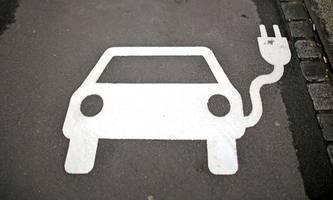 E-Autos dürfen in Linz nicht mehr gratis parken