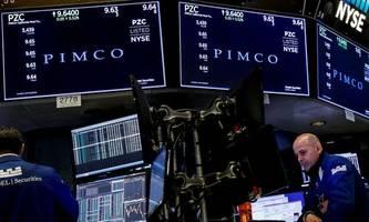 pimco-chefinvestor verzockt sich mit us-hypotheken