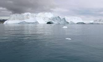 Trump bestätigt Interesse an Kauf von Grönland