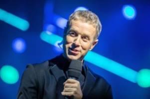 Computerspiel-Messe: Die Gamescom 2019 startet mit vielen Weltpremieren