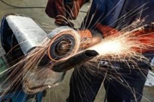 Arbeitsmarkt: Immer mehr Unternehmen suchen vergeblich nach Lehrlingen