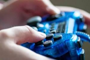 messe: gamescom: auf diese spiele-hits sind gamer besonders heiß
