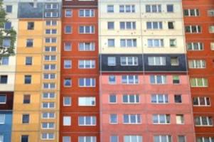 entscheidung aus karlsruhe: bundesverfassungsgericht billigt mietpreisbremse