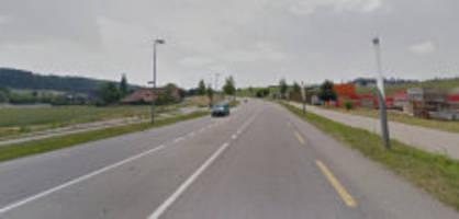Fast & Furious in Köniz: Illegale Autorennen rauben Anwohnern den Schlaf