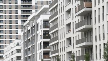 Bundesverfassungsgericht: Mietpreisbremse verstößt nicht gegen Grundgesetz