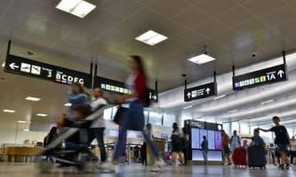 Flughafen Wien erwartet erstmals mehr als 30 Millionen Passagiere