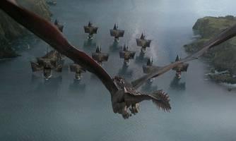 George R.R. Martin: Es gibt noch andere Geschichten in Westeros