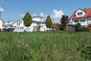 Paradoxes Ergebnis bei Ifo-Studie  - Staat giert, Käufer profitiert: Höhere Grunderwerbsteuer macht Immobilien billiger