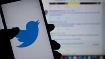 Hongkong-Proteste: Twitter und Facebook löschen China-Propaganda
