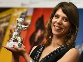 Nach Erfolg auf der Berlinale: Systemsprenger ist deutsche Oscar-Hoffnung