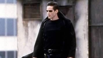 Matrix 4: Keanu Reeves wird wieder zu Neo