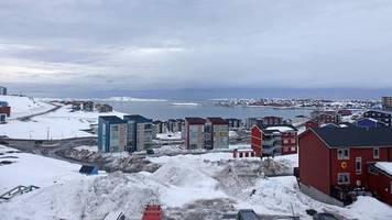 Zoff um größte Insel der Welt: Trump wollte Grönland kaufen – völkerrechtlich ist das wohl ein Ding der Unmöglichkeit