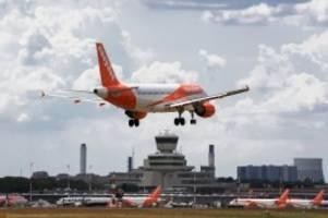 Klimadebatte: Flugbranche will umweltfreundlich fliegen – aber geht das?