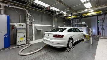 neuer wltp-abgastest: sind die autobauer diesmal besser vorbereitet?