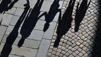 neuer höchststand: jeder vierte in deutschland hat migrationshintergrund