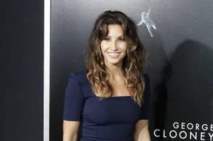 Gina Gershon dankt Woody Allen und erntet Fan-Kritik