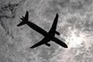 prozess gestartet - wollte in urlaub fliegen: mutmaßlicher islamist klagt in aachen gegen ausreiseverbot