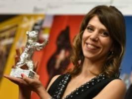Oscars 2020: Nora Fingscheidt soll den Auslands-Oscar holen
