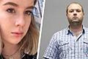 Mutter und Tochter verschwunden - Stiefvater in München unter Mordverdacht: Was stimmte in Tatianas Familie nicht?