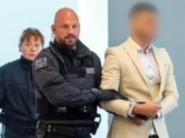 Urteil zu Chemnitz: Nichts als die Wahrheit