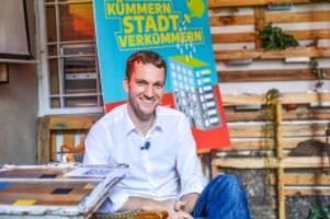 """""""mut statt wut"""": neue initiative gegen enteignungen und den mietendeckel"""