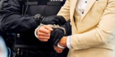 Urteil im Chemnitz-Prozess: Kein Mittel gegen den rechten Mob